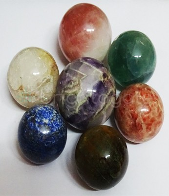 Mix Gemstone Balls Wholesale Gemstone spheres
