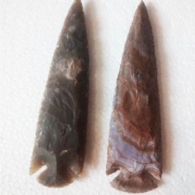 Wholesale Agate Arrowheads India Agate Arrowhead Suppliers