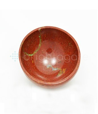 oval pipe red natural pipes atlas crystal gemstone image with products chakra gemsto collections quartz product jasper stone screens healing