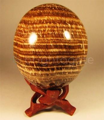 Aragonite Balls Wholesale Gemstone Balls Healing