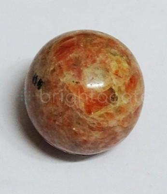 Sun Stone Ball Wholesale Gemstone Spheres Balls,